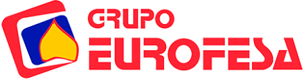 Extintores Eurofesa